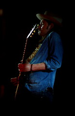 Dawes at The Bluebird, 4/28/16 (ljcurletta) Tags: dawes thebluebird duanebetts dawestheband