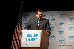 20160331_connell_9127 (SteveDainesMT) Tags: montana billings usgovernment senstevedaines