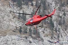 waldbrand_biwi_046 (bayernwelle) Tags: radio bayern berchtesgaden rettung feuerwehr hubschrauber untersberg waldbrand bergwacht einsatz lschen bischofswiesen winkl bayernwelle hallturm