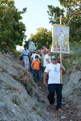 Vuelta a Jete (30) (GonzalezNovo) Tags: granada jete romera costatropical bodijar bodijar216