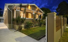 252 President Avenue, Miranda NSW