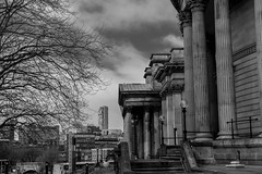 Museums (efsb) Tags: liverpool merseyside