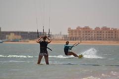 19_04_2016 (playkite) Tags: kite egypt kiteboarding gouna kiting 2016          kitelessons