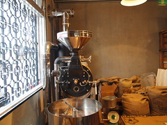 Mont Coffee (GetHiroshima) Tags: coffee hiroshima  gethiroshima  montcoffee