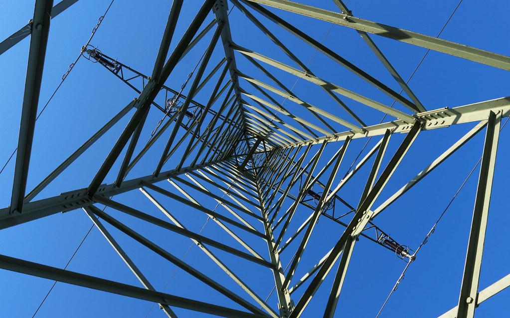 The world 39 s best photos of hessen and strommast flickr for Industriedesign darmstadt