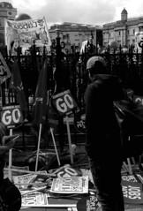 2016-04-16 15.23.31 (Darryl Scot-Walker) Tags: urban london protest documentary ukpolitics tradeunions peoplesassembly 4demands