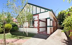 179 Edward Street, Wagga Wagga NSW
