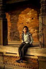 TIME LINE (800ASAS) Tags: nepal expo viagem chrono novela crono joiarara