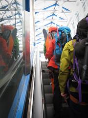 NEnos_Haute_Route_2016-30 (nickspresso) Tags: zermatt chamonix hauteroute