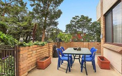 2/10 Francis Street, Dee Why NSW