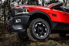 Well take it from here. #MondayMotivation #RamPowerWagon - photo from ramtrucks (fieldscjdr) Tags: auto from news cars love car truck photo post jeep florida group like automotive it here vehicles take april fields vehicle dodge trucks chrysler 18 ram suv 2016 well 1105am ramtrucks rampowerwagon mondaymotivation fieldscjdr wwwfieldschryslerjeepdodgeramcom httpwwwfacebookcompagesp175032899238947 httpswwwfacebookcomfieldscjdrfloridaphotosa75030659837823810737418361750328992389471025154174226811type3 httpsscontentxxfbcdnnethphotosxaf1t3108s720x7201305517210251541742268113063991078867042842ojpg