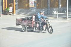 WKK_6885 (kongkham35@hotmail.com) Tags: nikon1685 nikond7000 yunan