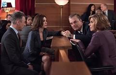 Episode 7.21 - Verdict (Det.Logan) Tags: chris noth