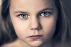 Emo (Le Pitch Photo) Tags: portrait canon studio child 135mm lastolite elinchrom nostrobistinfo removedfromstrobistpool seerule2