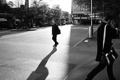 after work randomness (gato-gato-gato) Tags: street leica bw white black classic film blanco monochrome analog 35mm person schweiz switzerland flickr noir suisse strasse zurich negro streetphotography pedestrian rangefinder human streetphoto manual monochrom zrich svizzera weiss zuerich blanc m6 manualfocus analogphotography schwarz ch wetzlar onthestreets passant mensch sviss leicam6 zwitserland isvire zurigo filmphotography streetphotographer homedeveloped fussgnger manualmode zueri strase filmisnotdead streetpic messsucher manuellerfokus gatogatogato fusgnger leicasummiluxm35mmf14 gatogatogatoch wwwgatogatogatoch streettogs believeinfilm tobiasgaulkech