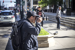Photography (Rodosaw) Tags: chicago photography skateboarding culture documentation subculture of