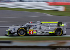 "WEC Silverstone 2016 (6) • <a style=""font-size:0.8em;"" href=""http://www.flickr.com/photos/139356786@N05/26539260875/"" target=""_blank"">View on Flickr</a>"