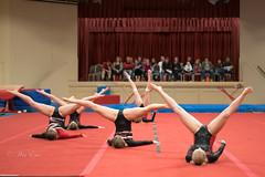 Morden Magics-43 (wskmens) Tags: training gymnastics strength fitness jumps splits flips flexibility mordenmagics