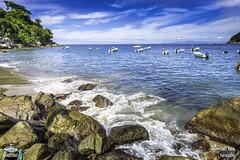 Yelp Village, Puerto Vallarta (ChrisKarun) Tags: world travel vacation colors beautiful mexico puerto amazing interesting nikon scenery riviera gorgeous mayan vallarta westin worldtraveler d810 gracetoday dreamspots