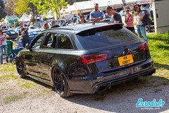 "Worthersee 2016 • <a style=""font-size:0.8em;"" href=""http://www.flickr.com/photos/54523206@N03/26561191745/"" target=""_blank"">View on Flickr</a>"