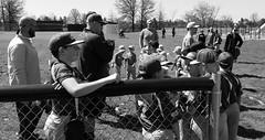 20160424_112229_resized_2 (Jack Maxton Chevrolet) Tags: columbus summer chevrolet apple youth ball pie jack play baseball camaro chevy equinox 2016 worthington maxton