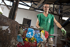 MDS_MC_130328_0012 (brasildagente) Tags: brasil lixo reciclagem riograndedosul sul mds coletaseletiva novohamburgo 2013 governofederal recicladores marcelocuria ministeriododesenvolvimentosocialecombateafome