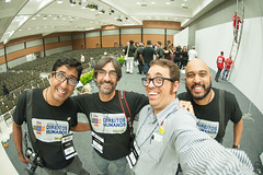 SDH_29.04.2016_SC_6397 (Saulo Cruz) Tags: brazil photographers fisheye tokina humanrights brazilians superfriends selfie fotgrafos olhodepeixe direitoshumanos saulocruz