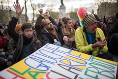 2016-04-28_nd_2374_a (ND_Paris) Tags: paris france lutte greve fra syndicat voltuan loitravail nuitdebout