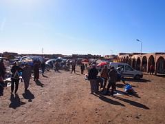 P4162112 (t_y_l) Tags: morocco marokko tinghir suq 2016 tinerhir
