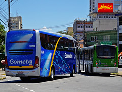 DSC_0998 (busManaCo) Tags: bus fotografia nibus  marcopolo autobs  bussi    valokuvaus busmanaco nikond3100