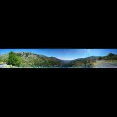 #360 #panorama #Ardche #France #07 (danielrieu) Tags: panorama france 360 07 ard uploaded:by=flickstagram instagram:photo=259849752883143792186911192
