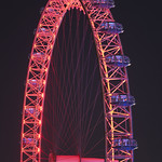 "London Eye<a href=""http://www.flickr.com/photos/28211982@N07/23583099779/"" target=""_blank"">View on Flickr</a>"