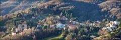 Passo dei Giovi_Panorama (juan_il_pittore) Tags: panorama genova panoramica hd jupiter11 passodeigiovi