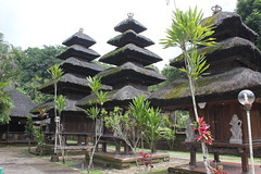Pura Luhur Batukaru (GeckoZen) Tags: bali indonesia temple hindou batukaru