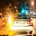 160120-commute-trafficlight-rain-driving.jpg