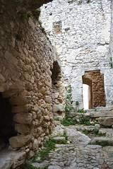 ESPERA (CADIZ) (6) (DAGM4) Tags: espaa spain europa europe pueblo andalucia cadiz andalusia espera castillo 2016 provinciadecadiz castillodefatetar