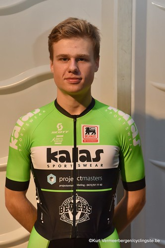 Kalas Cycling Team 99 (120)