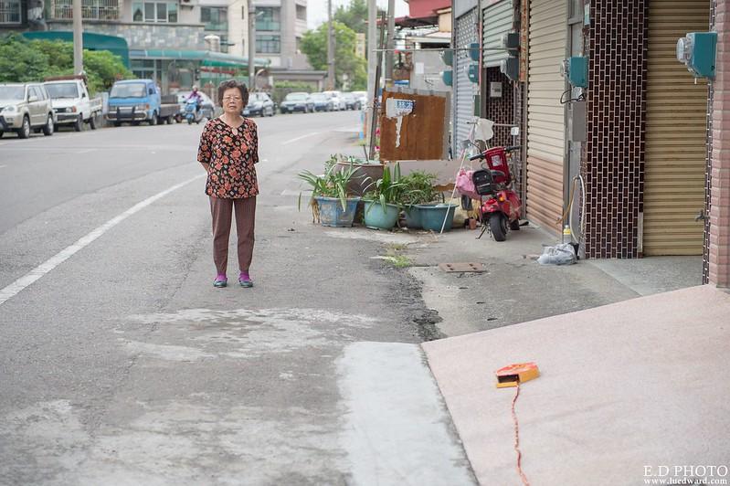 玠民&滎婕-精選-0078
