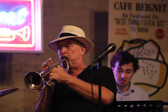 IMGL4036 (komissarov_a) Tags: park christmas playing art caf canon river french beignet flavor traditional neworleans creative piano streetphotography favorites trumpet clarity style musical talent experience legends quarter 5d ghosts trio nola horn tunes m3 veteran trademark bourbon rgb vocals excite brightness manner jazzband dixieland  obscure ability vocal louisarmstrong memorable distinctive hints steamboatwillie 2015 aspect   reviving  bixbeiderbecke 1920sera  musichistorian wildbilldavison komissarova