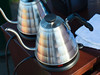 Water Kettles (sarahbethsmithphotography) Tags: coffee kettle tacoma barista blackcoffee ttown smallbusiness tacomacoffee popupcoffee tacomabusiness
