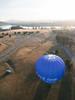 CBR-Ballooning-110199.jpg (mezuni) Tags: aviation australia hobby transportation hotairballoon canberra hobbies activity ballooning act activities passtime oceania australiancapitalterritory balloonaloftcbr