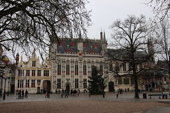 Bruges (dariusz_ceglarski) Tags: autumn canon belgium herfst belgi belgien belgio dariusz brgge belgia brugia brugres
