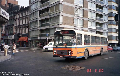 SNCV 4913-69