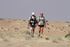 3-Oman-Desert-Marathon-Day-6_0125