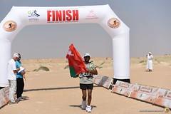 3-Oman-Desert-Marathon-Day-6_6569