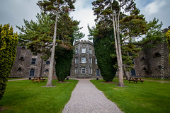 Cork City Gaol (Kat.Shanahan) Tags: ireland irish angle cork wide prison gaol corkcitygaol canon5dmarkii katshanahan