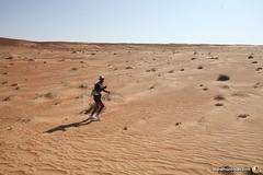 3-Oman-Desert-Marathon-day-2_9523