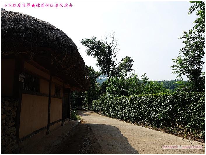 牙山外巖民俗村 (38).JPG