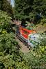 2U3A0807 (The Train Logger) Tags: amtrak newhaven brookline metronorth northeastcorridor waterburybranch bl20gh
