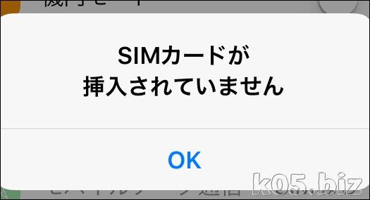 sim-nasi01